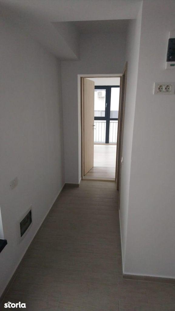 Apartament de vanzare, București (judet), Strada Mărtișor - Foto 3