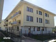 Apartament de vanzare, Iași (judet), Stradela Moara de Vânt - Foto 3