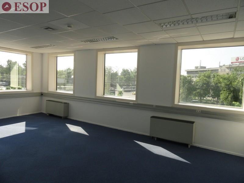 Birou de inchiriat, București (judet), Sectorul 1 - Foto 7