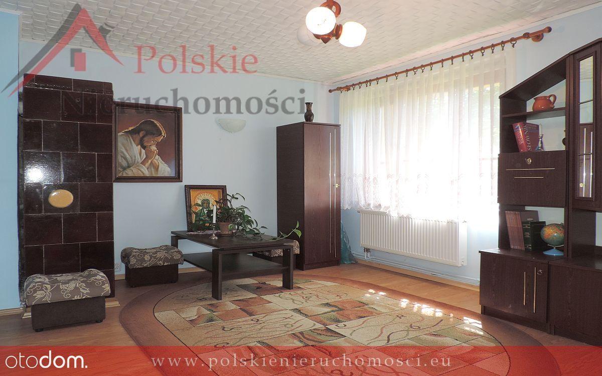 Dom na sprzedaż, Sulęczyno, kartuski, pomorskie - Foto 8