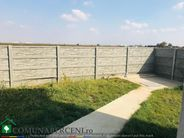 Casa de vanzare, Ilfov (judet), Berceni - Foto 4