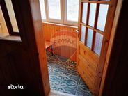 Casa de vanzare, Cluj (judet), Beliş - Foto 19