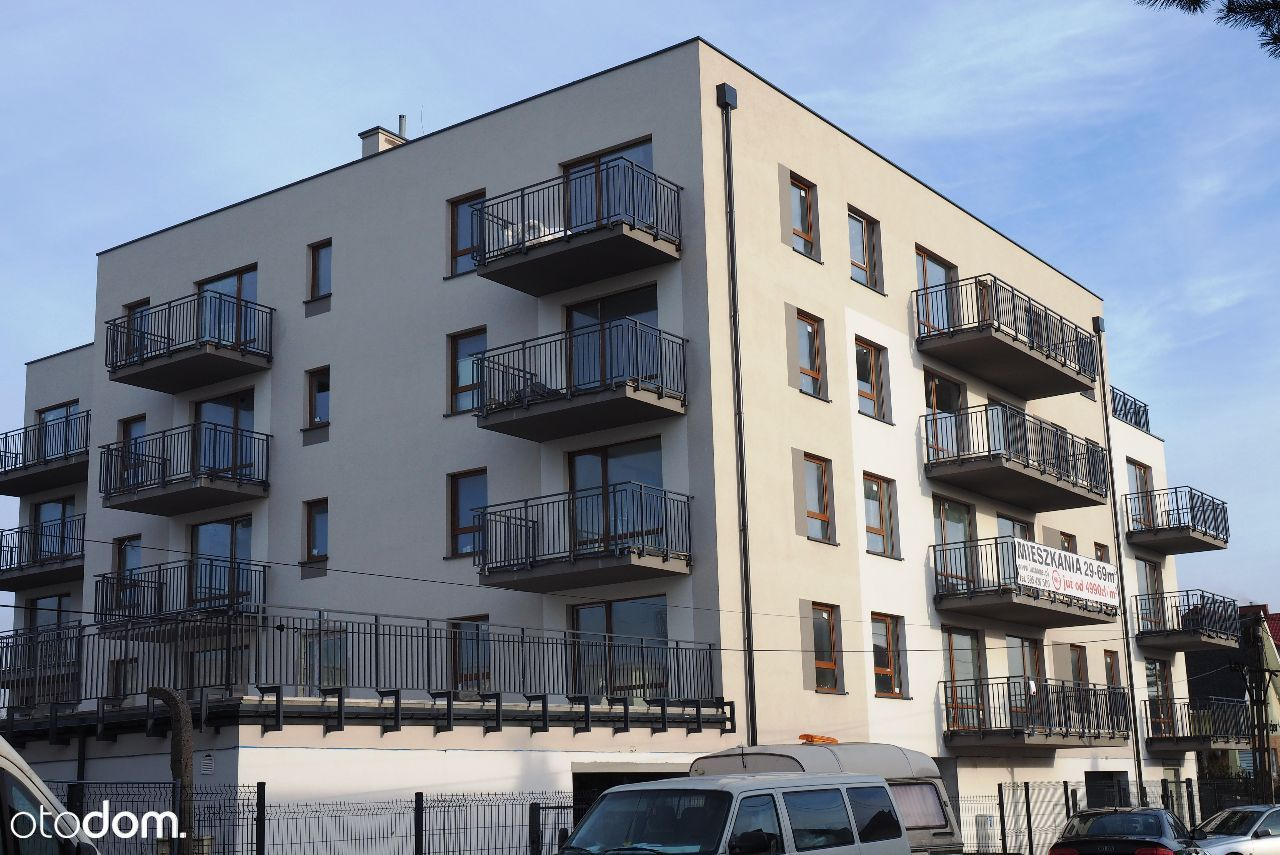 Mieszkanie na sprzedaż, Marki, wołomiński, mazowieckie - Foto 1002