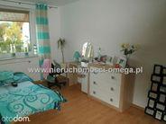 Dom na sprzedaż, Kędzierzyn-Koźle, Kędzierzyn - Foto 8