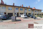 Dom na sprzedaż, Katowice, Panewniki - Foto 15