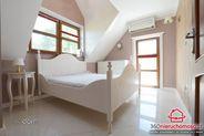Dom na sprzedaż, Pierkunowo, giżycki, warmińsko-mazurskie - Foto 11