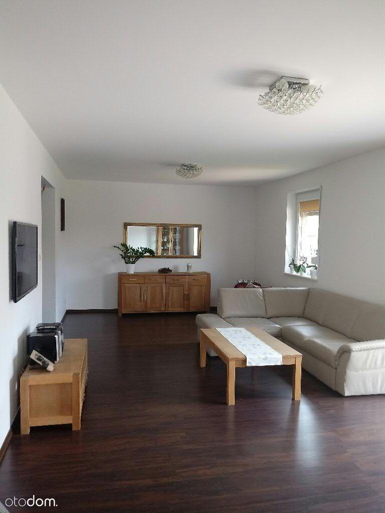 Dom na sprzedaż, Przecław, szamotulski, wielkopolskie - Foto 2