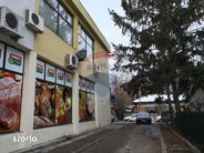 Spatiu Comercial de inchiriat, Iași (judet), Strada Stejar - Foto 7