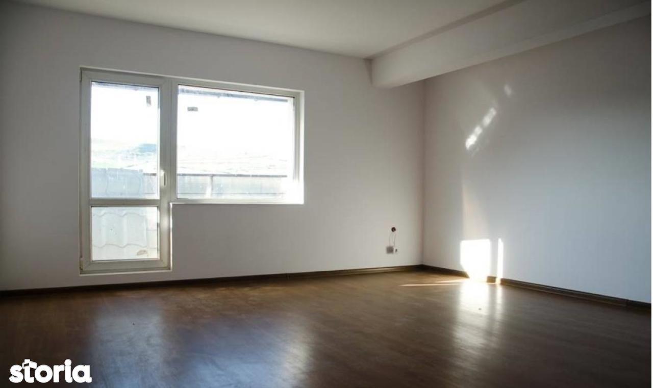Apartament de vanzare, Cluj (judet), Strada Avram Iancu - Foto 1