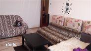 Apartament de vanzare, Argeș (judet), Strada Băilor - Foto 17