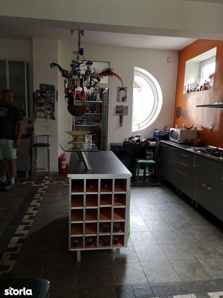 Casa de vanzare, Brașov (judet), Satulung - Foto 7