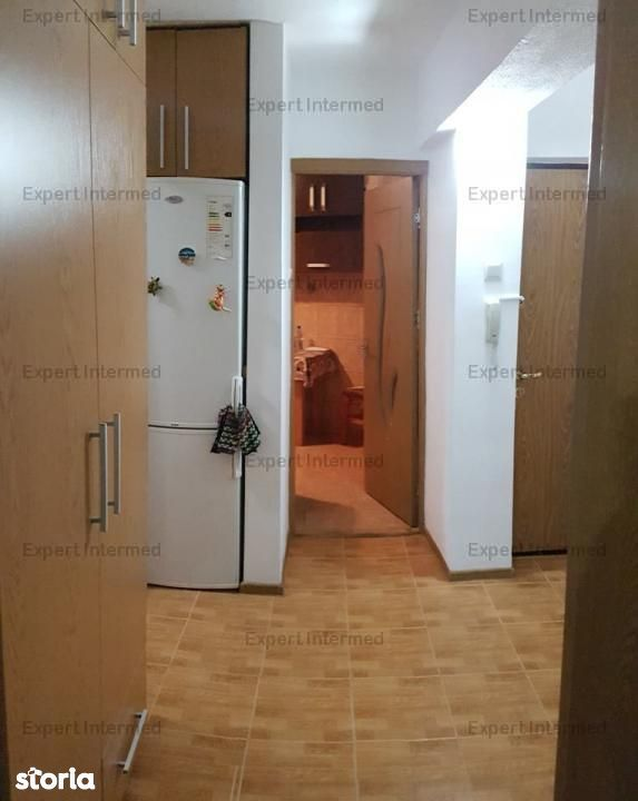 Apartament de inchiriat, Iași (judet), Strada Zugravi - Foto 3