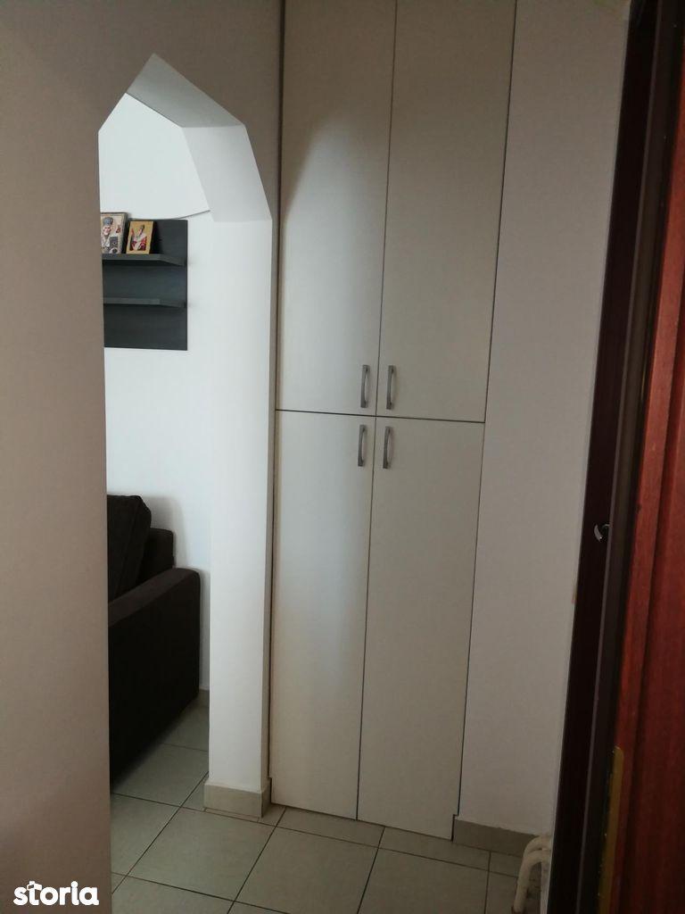 Apartament de vanzare, București (judet), Pantelimon - Foto 15