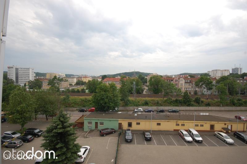Lokal użytkowy na sprzedaż, Gdańsk, Wrzeszcz - Foto 12