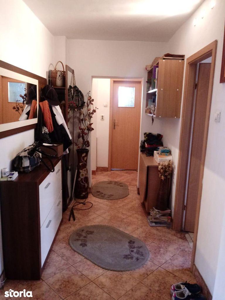 Apartament de vanzare, București (judet), 13 Septembrie - Foto 10