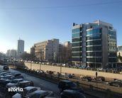 Teren de Vanzare, București (judet), Calea Victoriei - Foto 1