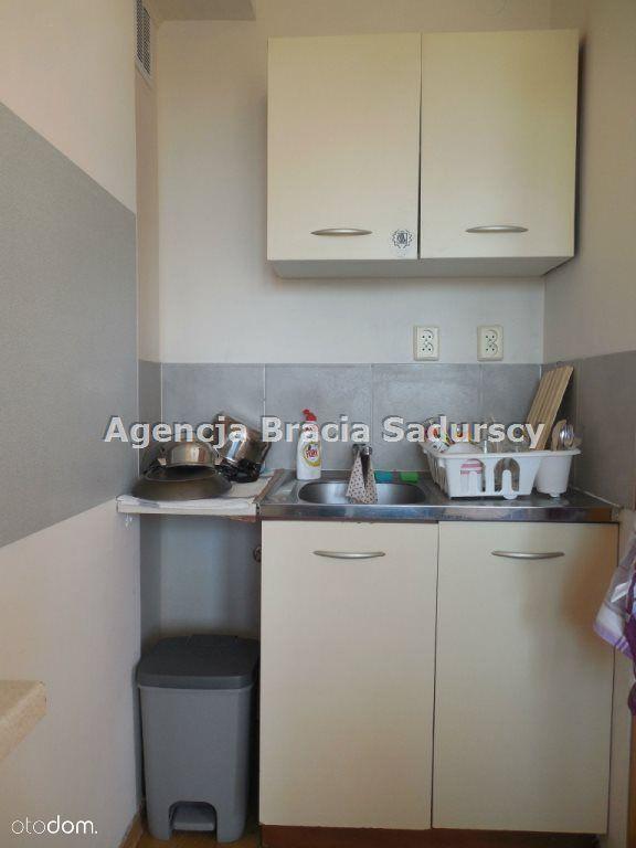 Mieszkanie na sprzedaż, Kraków, Olsza - Foto 7