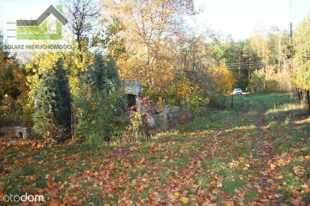 Dom na sprzedaż, Sosnowiec, Cieśle - Foto 2