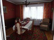 Dom na sprzedaż, Gniezno, gnieźnieński, wielkopolskie - Foto 9