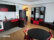 Apartament de inchiriat, București (judet), Sectorul 1 - Foto 6