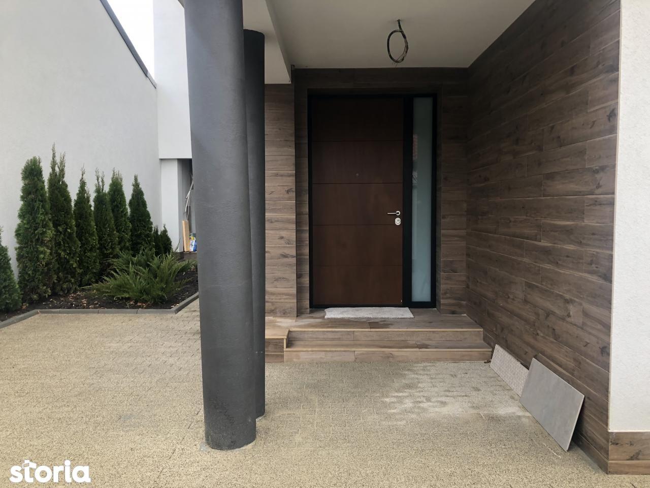 Casa de vanzare, București (judet), Giurgiului - Foto 1