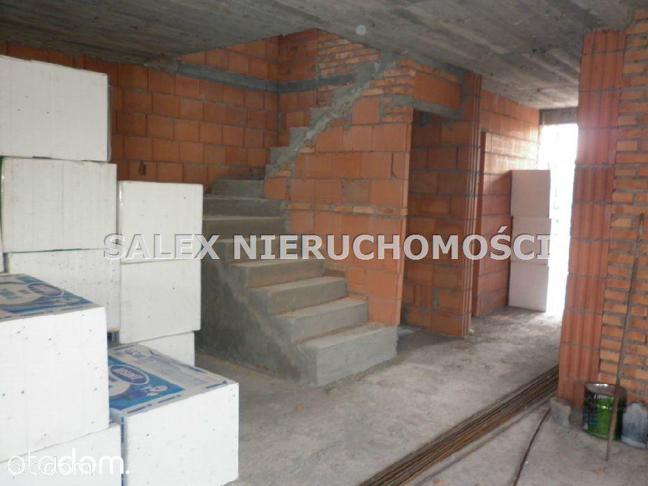Dom na sprzedaż, Żory, Kleszczówka - Foto 6