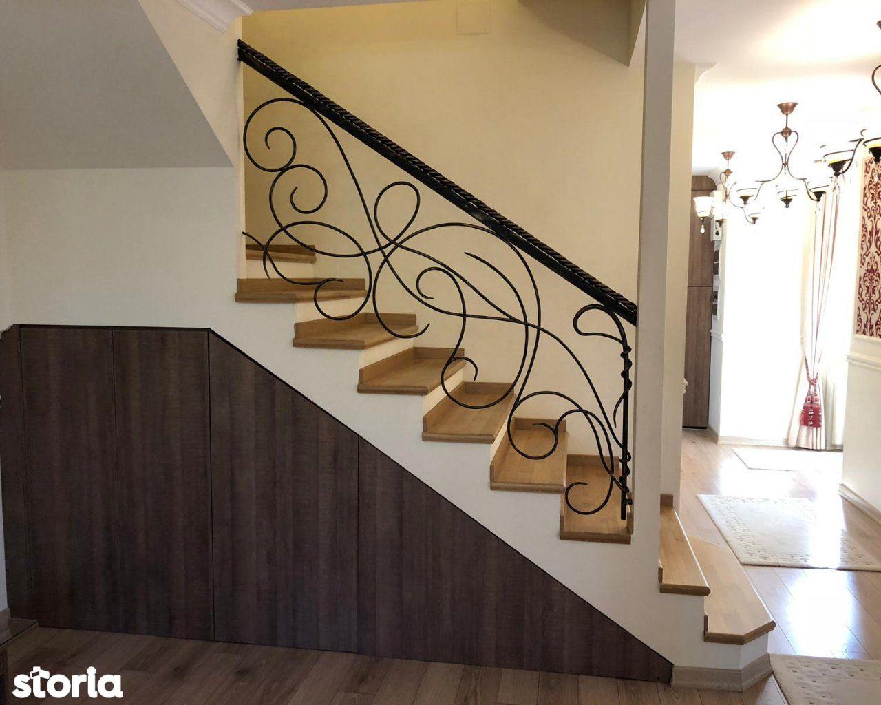 Apartament de inchiriat, București (judet), Strada Armenească - Foto 4