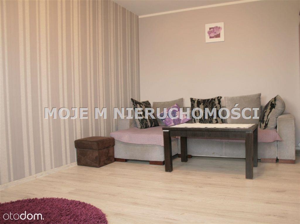 Mieszkanie na sprzedaż, Tychy, H - Foto 1