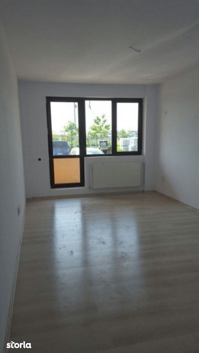 Apartament de vanzare, Ilfov (judet), Strada Cristalului - Foto 2