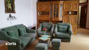 Apartament de inchiriat, București (judet), Piata Romana - Foto 1