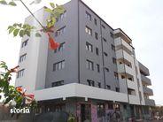 Apartament de vanzare, Iași (judet), Țesătura - Foto 1