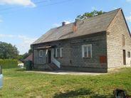 Dom na sprzedaż, Kaszów, krakowski, małopolskie - Foto 2
