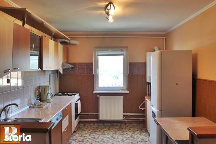 Apartament de vanzare, Medias, Sibiu - Foto 2