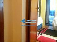 Apartament de inchiriat, Targoviste, Dambovita, Micro 9 - Foto 8