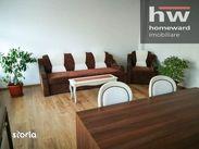 Apartament de inchiriat, Cluj (judet), Strada Donath - Foto 2