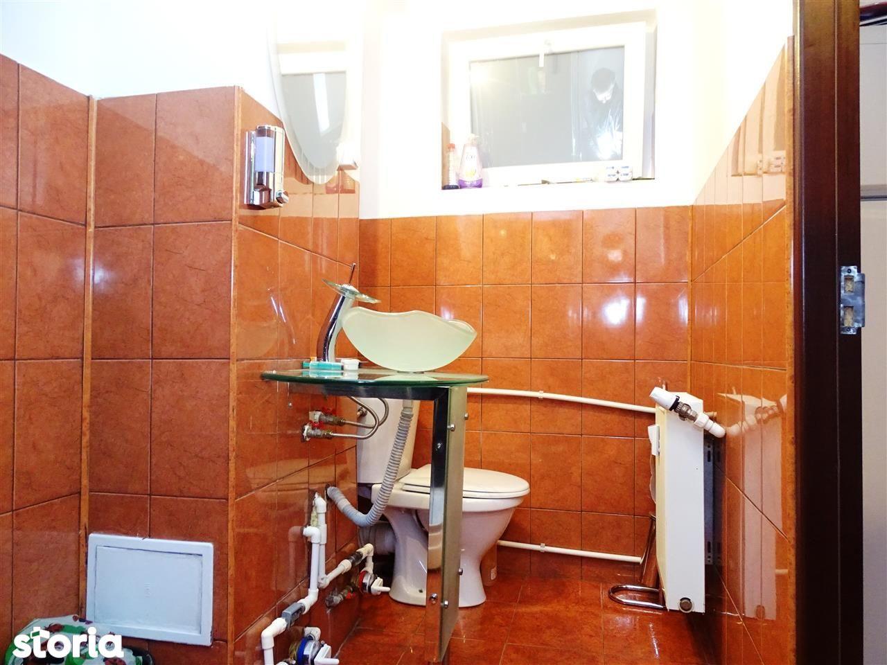 Apartament de vanzare, București (judet), Aleea Lacului Cismigiu - Foto 13