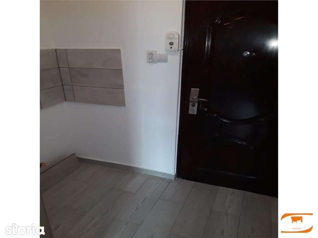 Apartament de vanzare, Timiș (judet), Calea Stan Vidrighin - Foto 1