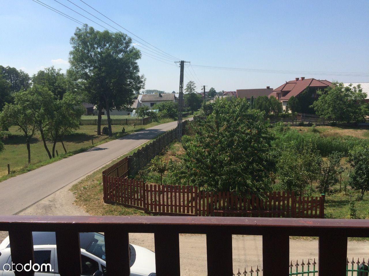 Dom na sprzedaż, Wielowieś, ostrowski, wielkopolskie - Foto 15
