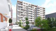 Apartament de vanzare, București (judet), Dristor - Foto 1001