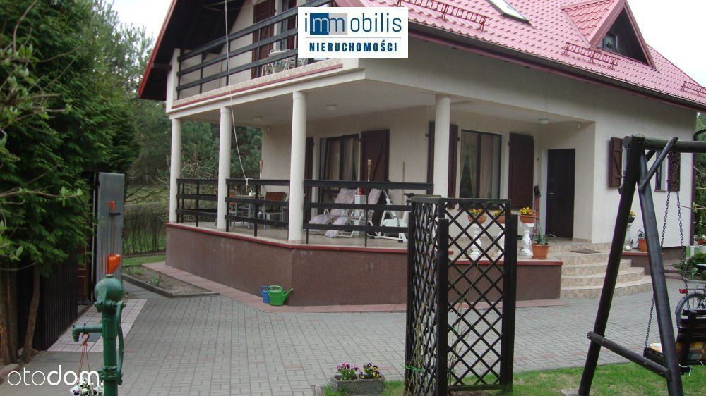 Dom na sprzedaż, Huta, tucholski, kujawsko-pomorskie - Foto 2