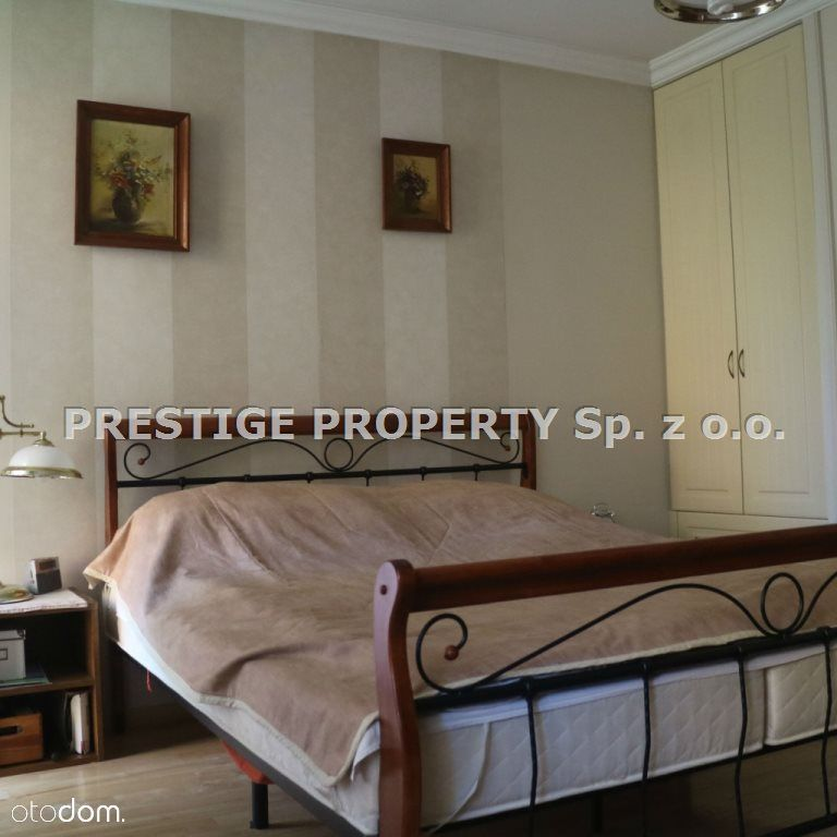 Dom na sprzedaż, Lublin, Wieniawa - Foto 6