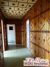 Mieszkanie na sprzedaż, Aleksandrów Kujawski, aleksandrowski, kujawsko-pomorskie - Foto 4
