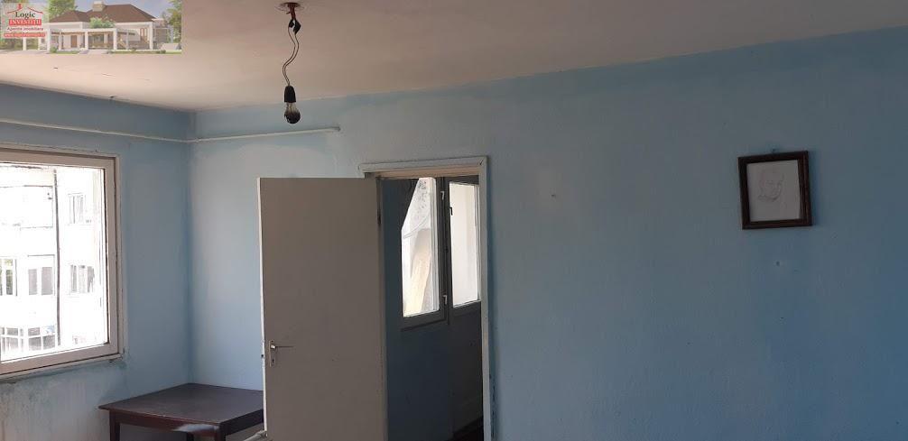 Apartament de vanzare, Teleorman (judet), Alexandria - Foto 8