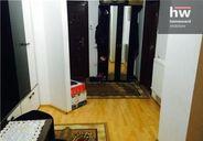 Apartament de inchiriat, Cluj-Napoca, Cluj, Gara - Foto 5