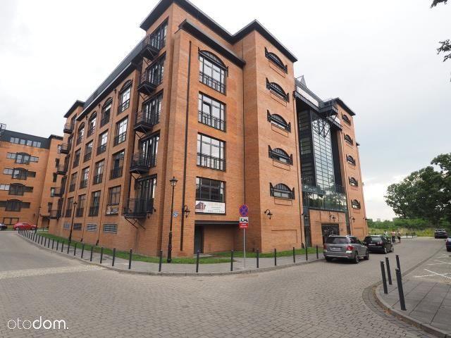 Mieszkanie na sprzedaż, Łódź, Śródmieście - Foto 7