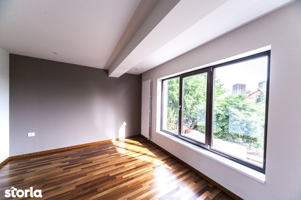 Apartament de vanzare, București (judet), Văcărești - Foto 1