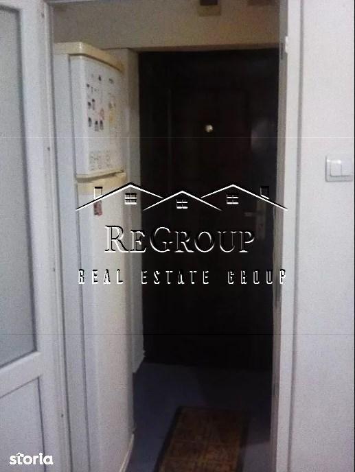 Apartament de inchiriat, Iași (judet), Galata - Foto 5