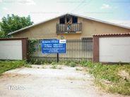 Birou de vanzare, Bacău (judet), Iteşti - Foto 2