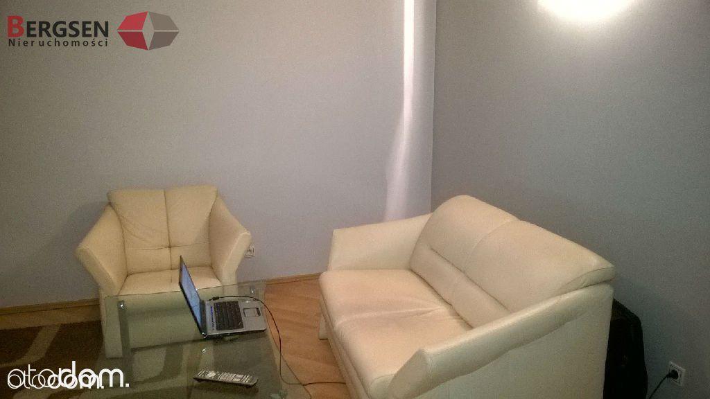 Mieszkanie na sprzedaż, Kraków, Krowodrza Górka - Foto 15