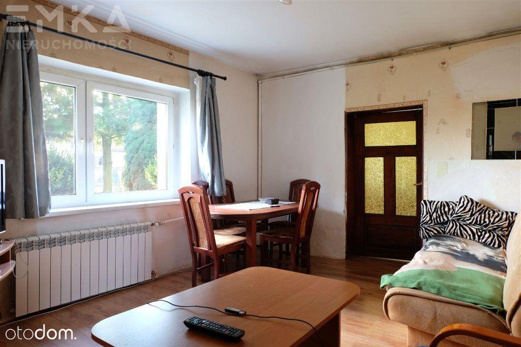Dom na sprzedaż, Bzowo, świecki, kujawsko-pomorskie - Foto 3